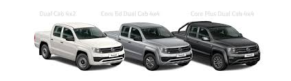 Amarok - Moss Vale Volkswagen Vw Atlas Tanoak Pickup May Be Headed For Production Volkswagen Classic Type 2 Models Driving In Dubaimotoring Middle East Car Crafter Dropside 3d Asset Rigged Cgtrader 10 Coolest Pickups Thrghout History Index Of Data_imsmodelsvolkswagentiguan Why The Amarok V6 Is Our Top Pickup Truck 2017 Stuff The 2018 A Titanic Suv Fox News Sorry Gringo No Baby For You Nuevo Saveiro Accsories Nudge Bars Bull Canopies