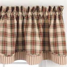 Country Curtains Greenville Delaware by Country Curtains Greenville De U2013 Curtain Ideas Home Blog