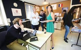bureau de vote primaire à droite 270 bureaux de vote et quelques factures le