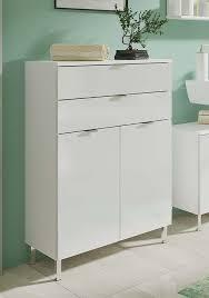 monson badezimmer kommode weiß günstig möbel küchen büromöbel kaufen froschkönig24