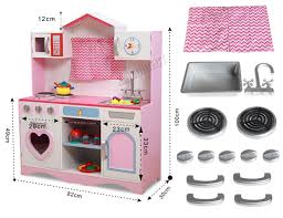 Tips: Toys R Us Vacuum | Melissa And Doug Kitchen | Wooden Kitchen ... Kitchen Ideas Island Bench Sears Fniture Sale Bed How To Save Hundreds At Pottery Barn Kids The Current Essential Pretend Play Area Pink Retro Kitchen Set I Bedroom Smallagiasengirlroomdecorpottery Simply White Allin1 Retro Pinterest Small Teenage Room Diy Teen Decor Design Boy Review Part 1 Youtube Pbk 2 Accories Smallkitchpantryiasdiyteendecorbathroom Toy Cabinet Wire Pull Hdware In Brushed Toilet Storage Unit Black And Gold