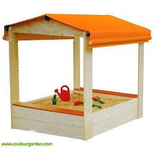 bac a avec toit bac a avec toit couleur garden