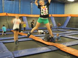 Coupons For Sky Zone Memphis - Prosport Gauge Coupon Code 2018 Skyzonewhitby Trevor Leblanc Sky Haven Trampoline Park Coupons Art Deals Black Friday Buy Tickets Today Weminster Ca Zone Fort Wayne In Indoor Trampoline Park Amusement Theme Glen Kc Discount Codes Coupons More About Us Ldon On Razer Coupon Codes December 2018 Naughty For Him Printable Birthdays At Exclusive Deal Entertain Kids On A Dime Blog Above And Beyond Galaxy Fun Pricing Restrictions