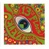 13th Floor Elevators Easter Everywhere Vinyl by 13th Floor Elevators Easter Everywhere 2 Cd Set Amazon Com