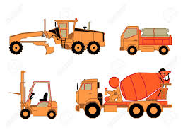 Concrete Clipart Dump Truck - Free Clipart On Dumielauxepices.net Packing Moving Van Retro Clipart Illustration Stock Vector Art Toy Truck Panda Free Images Transportation Page 9 Of 255 Clipartblackcom Removal Man Delivery Crest Cliparts And Royalty Free Drawing At Getdrawingscom For Personal Use 80950 Illustrations Picture Of A Truck5240543 Shop Library A Yellow Or Big Right Logo Download Graphics