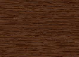 9798 Brown Wood Matte