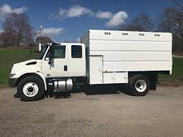 Internatinal Chipper Truck – Trueco, Inc. For Sale 2006 Gmc C6500 Alinum Chipper Truck Youtube Custom Bodies Flat Decks Mechanic Work The Company Branding Was Added To This Chipper Truck Match The Class 1 2 3 Light Duty Trucks 33 2017 Ram 5500 Arbortech Chip For Commercial Vehicle Wood Kids Garbage Pinterest Success Blog An Aerodynamic Lweight Giant On Man Lorry In Action 7hx8224627freightlinm2106chippertruck001 Sale In North Carolina Body Manufacturing Dump Box Fabricating Bts Equipment Page