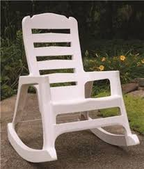 Big Easy White Resin Stackable Rocking Chair Classic Kentucky Derby House Walk To Everything Deer Park 100 Best Comfortable Rocking Chairs For Porch Decor Char Log Patio Chair With Star Coaster In Ashland Ky Amish The One Thing I Wish Knew Before Buying Outdoor Traditional Chair On The Porch Of A House Town El Big Easy Portobello Resin Stackable Stick 2019 Chairs Pin Party