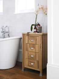 12 Refreshing Bathroom Furniture Ideas | Victorian Plumbing Unique Custom Bathroom Cabinet Ideas Aricherlife Home Decor Dectable Diy Storage Cabinets Homebas White 25 Organizers Martha Stewart Ultimate Guide To Bigbathroomshop Bath Vanities And Houselogic 26 Best For 2019 Wall Cabinetry Mirrors Cabine Master Medicine The Most Elegant Also Lovely Brilliant Pating Bathroom 27 Cabinets Ideas Pating Color Ipirations For Solutions Wood Pine Illuminated Depot Vanity W