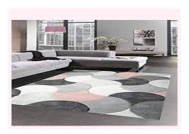 big discount carpetia designer teppich wohnzimmerteppich