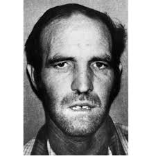 Ottis Toole - Murderer - Biography Justice Network Launch Youtube Stanley Tucci Wikipedia Wisdom Of The Crowd When An App Stars In A Tv Crime Drama John Walsh Americas Most Wanted Stock Photos Dave Navarro Jay Leno Talk Show Host Biography Public Enemies The Targets Meghan Mccain 5 Best Oscars Hosts All Time Vogue Tyra Banks Stands Accused Terrorizing Got Talent