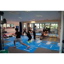 fit for you schiltigheim fitness musculation et remise en forme