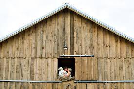 The Barn At THFarms