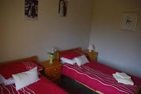 chambres st nicolas com chambres d hôtes la maison celtique chambres d hôtes