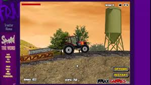 100 Truck Mania 4 Games FRIV Jogos Juegos Best Online YouTube