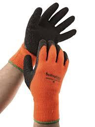 winter work gloves insulated work gloves cold weather work gloves