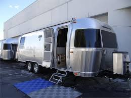 100 Airstream Flying Cloud 19 For Sale 20 25RB AL110 Of Orange County