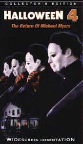 Halloween Ringtones Michael Myers Free by Halloween 4 The Return Of Michael Myers H A L L O W E E N