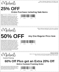 Current Michaels Coupons Arts Crafts Michaelscom Great Deals Michaels Coupon Weekly Ad Windsor Store Code June 2018 Premier Yorkie Art Coupons Printable Chase 125 Dollars Items Actual Whosale 26 Hobby Lobby Hacks Thatll Save You Hundreds The Krazy Coupon Lady Shop For The Black Espresso Plank 11 X 14 Frame Home By Studio Bb Crafts Online Coupons Oocomau Code 10 Best Online Promo Codes Jul 2019 Honey Oupons Wwwcarrentalscom