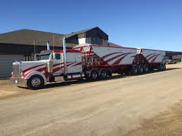 Customer Deliveries | Southland International Trucks Semi Truck Sleeper Intertional Jt Andexler Flag City Mack 2013 Kenworth T660 Hill Trucks Youtube 2016 Show Vendors Navistar 2019 Intertional Lonestar For Sale In Wheeling West Virginia Best Image Of Vrimageco On Twitter Congrats Birch Cstruction Certified Experienced Heavy Trailer Repair Services Calgary News Events Dot Foods Nations Largest Food Redistributor