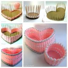 Things For Home Decoration Handmade Trend Design And Decor