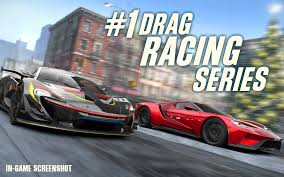 CSR Racing 2 V1.13.0 Hack MOD APK - APK PRO Epic Truck Version 2 Halflife Skin Mods Simulator 3d 21 Apk Download Android Simulation Games Last Day On Earth Survival Cracked Game Apk Archives Mod4gamescom Steam Card Exchange Showcase Euro Gunship Battle Helicopter Hack Cheat Generator Online Hack Mania Pictures All Pictures Top Food Chef Gems And Coins 2017 Androidios Literally Just Some More From Sema Startup Aiming Big In Smart City Mania Startup Hyderabad Bama The Port Shines