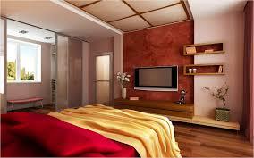 Large Size Of Bedroommaster Bedroom Decor Modern Interior Furniture Sets