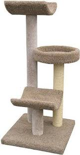 best 25 cat tree plans ideas on pinterest cat tower plans cat