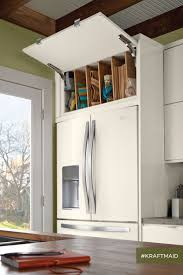 Masterbrand Cabinets Inc Careers by 26 Best The No Kids Yet Kitchen Images On Pinterest Kraftmaid