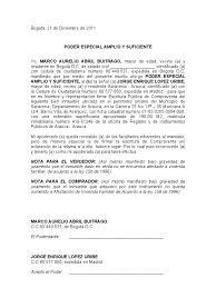 Calaméo Modelo Carta De Renuncia En Colombia