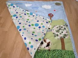 tapis d eveil couture tapis d éveil sabobine