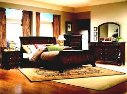 Raymour Flanigan Outlet Raymond and Flanigan Furniture