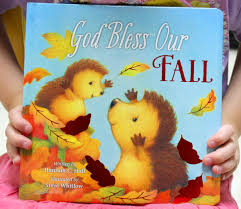 Tate Pumpkin Patch Huntsville Al by God Bless Our Fall Children U0027s Book Review