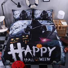 Superhero Bedding Twin by Online Get Cheap Zombie Sheets Aliexpress Com Alibaba Group
