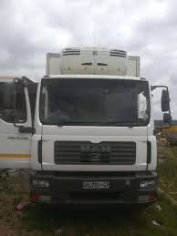 100 Truck For Hire For Hire Refrigerator And Nun Refrigerated Trucks Transport