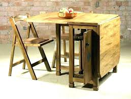 Rv Dining Table Tables And Chairs Recreation Right Choice Image Set Designs Cool Ideas All Parts