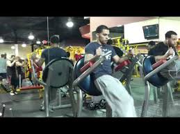 Captains Chair Exercise Youtube by Search Result Youtube Video How To Get Rid Of Belly Fat Captains