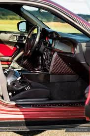 Frs Checkered Floor Mats by 2013 Ptuning Turbo Scion Frs