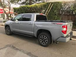 ESP Truck Accessories 2014-2019 Toyota Tundra Tekonsha P3 Brake ... Toyota Tundra Truck Accsories Bozbuz Amp Research Bedxtender Hd Sport Autoeqca Sold 2014 Lifted 4x4 Sr5 In Fontana Low Profile Tonneau On Topperking 2018 Black Tundra Peterson Toyota Accsories Boise Youtube Custom Centre Modifications Sherwood Park You Need These For Your New Blog Detail 2019 Western Slope Grand Junction Jd Trucks Near Raleigh And Durham Nc Smoked Lens After Market Led Tail Lights 1417 Accories Best Image Kusaboshicom