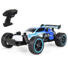 Cheap Rc Drift Cars 1 10 Scale, Find Rc Drift Cars 1 10 Scale Deals ... Remote Control For Rc Truck Best Trucks To Buy In 2018 Reviews Rallye Hercules Toys Boys Big Off Road Rally Cheap Fast Electric Resource Powered Rc Cars Kits Unassembled Rtr Hobbytown Custom Bj Baldwins Trophy Garage Outcast Blx 6s 18 Scale 4wd Brushless Offroad Stunt Chevy Truck Pinterest And Cars Adventures The Beast Goes Chevy Style Radio 4x4 The Risks Of Buying A Tested Car 24g 20kmh High Speed Racing Climbing Amazoncom Traxxas 580341 Slash 2wd Short Course Hobby Grade Under 50 Youtube