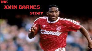 THE JOHN BARNES STORY | 1990 - YouTube Great Players Rubbish Managers Ruud Gullit Paul Gascoigne Tony Happy Birthday Deon Burton Englishborn Jamaican Footballer Liverpool Career Stats For John Barnes Lfchistory Stats Galore Wikipedia Top 20 Soccer Players Who Didnt Play For Their Native Country Gold Cup Usa Upset By Jamaica In Semifinals Sicom Wins Vote Englands Greatest Left Foot Sport Alchetron The Free Social Encyclopedia Exclusive Why Great Barcelonalike Side 8 Managerial Appoiments That Shocked Football Whispers