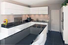 deco interieur cuisine interieur cuisine moderne galerie avec deco cuisines modernes avec