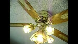 Ceiling Fan Model Ac 552al Remote by Litex Ceiling Fans Cav52abz5lk 52 Ceiling Fan With Blades And