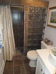 mobile home remodeling ideas bathroom remodeling ideas