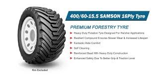 6.00-9 Forklift Tyres, 7.00-12 Forklift Tyres, 6.50-10 Forklift ... Hd Ebay Iventory Heavy Duty Tire Samson Tires China Whosale With Cheap Price Buy The Of Toy Trucks Can Push And Pull Up To 150 Pounds Meet The Monster Petoskeynewscom 4 12165 Heavy Duty Skid Steer Tires Item Aw9184 Truck Hot Spot Kissimmee Rudolph Yokohama Ry617 12 Ply Best 2018 Pin By Mahuiki On Fords Pinterest Ford Trucks 8tires 22570r195 Gl687d 14 Pr Drive Tire 22570195 Image Conceptjpg Titanfall Wiki Fandom Powered Wikia Chaing Monster Adventures A Red Shirt