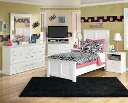 Zebra Print Bedroom Decorating Ideas by Real Zebra Skin For Sale White Fluffy Rug Ikea Wayfaircom Online