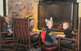 What It's Like To Stay At Great Wolf Lodge Bloomington MN Pin On Nursery Inspiration Black And White Buffalo Check 7 Tips For Visiting Great Wolf Lodge Bloomington Family All Products Online Store Buy Apparel What Its Like To Stay At Mn Spring Into Fun This Break At Great Wolf Lodges Ciera Hudson 9 Escapes Near Atlanta Parent Gray Cabin In Broken Bow Ok Sleeps 4 Hidden Toddler Americana Rocking Chair Faqs Located 1 Drive Boulder Adventure Review Amazing Or Couples Minneapolis Msp Hoteltonight