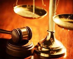 cabinet d avocat a casablanca cabinet d avocats casablanca adyel cabinet d avocats maroc