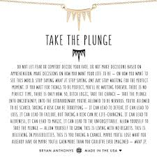 Take The Plunge Necklace Jewelry Coupon Codes Discounts And Promos Wethriftcom Keep Dreaming Necklace Charm Nana Gift The Orginal Cute Sisters Quote Side By Or Miles Black Friday Sale Starts Now Facebook Dusty Blue Silver Blush Pink Wedding Invitation Succulent Quinceanera Letterpress Prting Ranuculus Amone Priesters Pecans Promo Code Stein Mart Charlotte Locations Go With The Waves Bracelet Soul Sister Best Friend Soulmate Friendship Ev Drives Coupon Babyganics Target Gifts