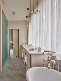 Modern Master Bathrooms Designs by Master Bathroom Designs Bathroom Contemporary With Modern Master